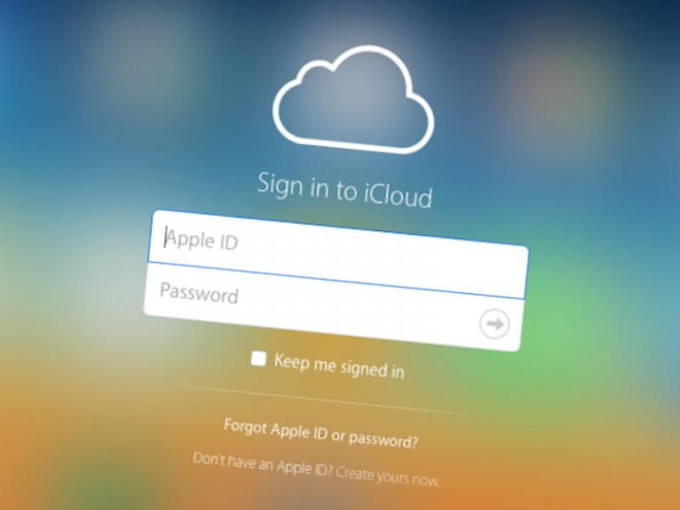 Apple forbids iCloud Drive Document Management Apps