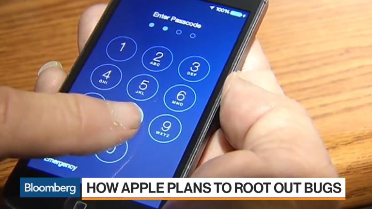 Apple forced to split $500 million among thousands of iPhone users