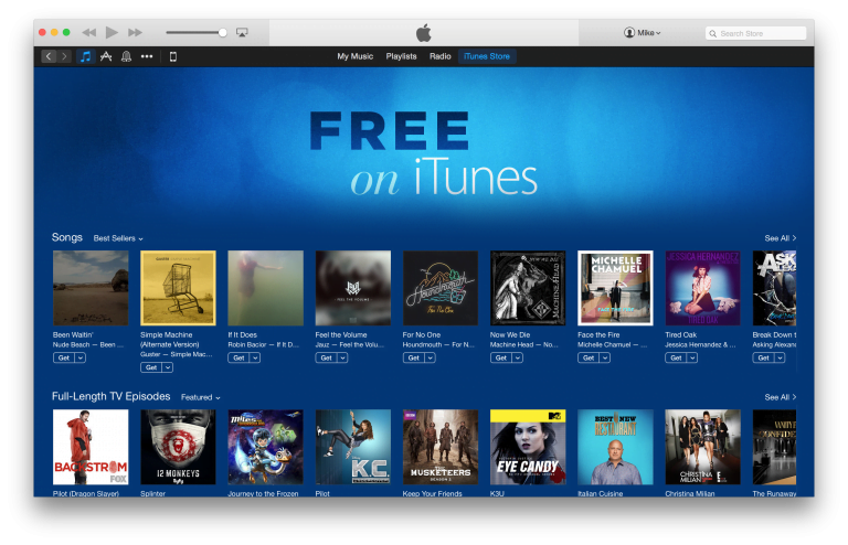 Apple gives away £25 on iTunes for the purchase of an Apple TV