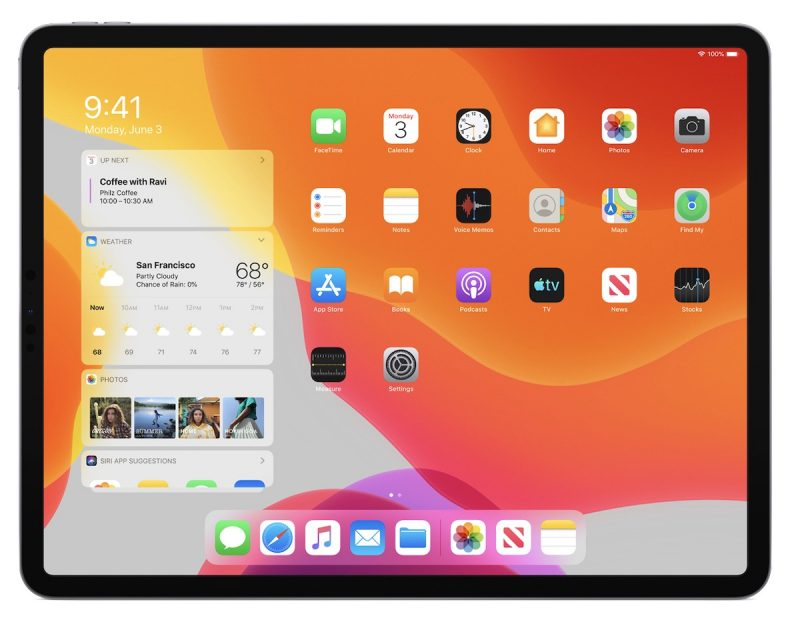 Apple Has Launched the 2nd Public Beta of iOS 9