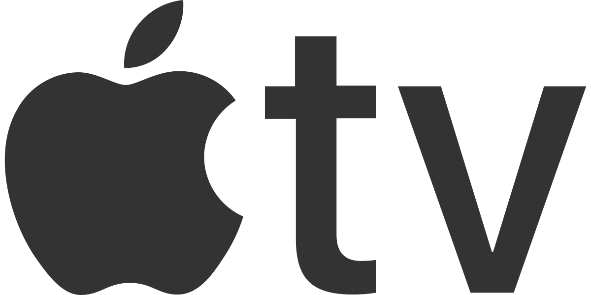 Apple has the Beta 6 of tvOS 10 for Apple TV