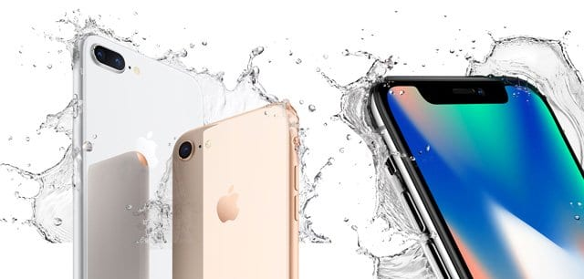 Apple is about to stop manufacturing the iPhone SE and iPhone X, what's new?