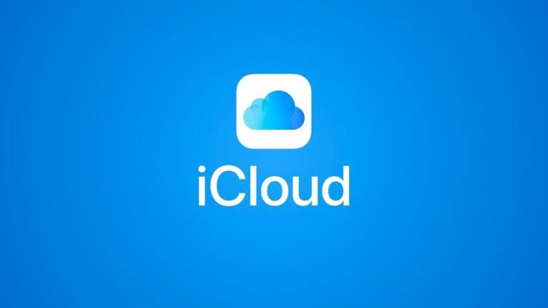 Apple is accused of infringing more than 15 patents related to iOS, macOS or iCloud