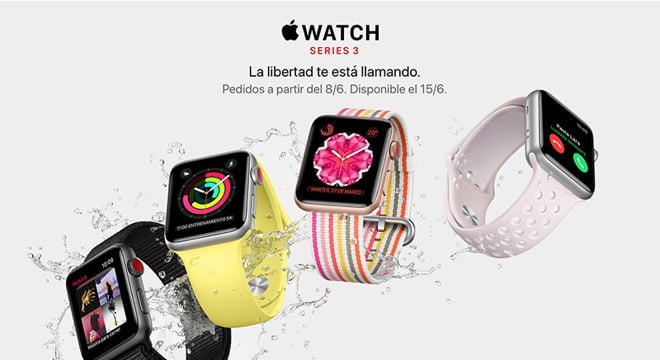 Apple is the most wearable company in the world