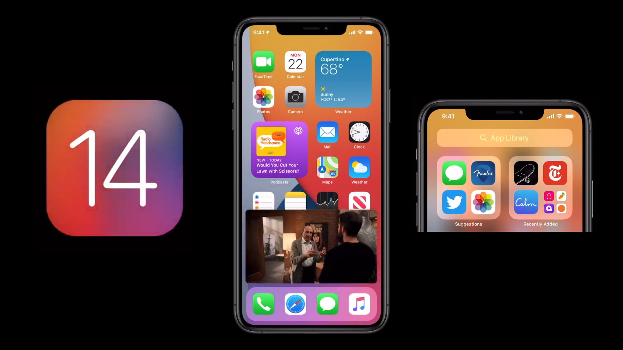 Apple Launches Fourth iOS 13 and iPadOS Developer Beta