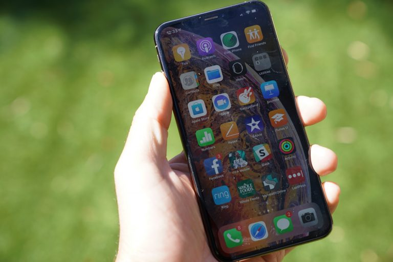 Apple Launches iOS 12.2 Public Beta with Some Delay