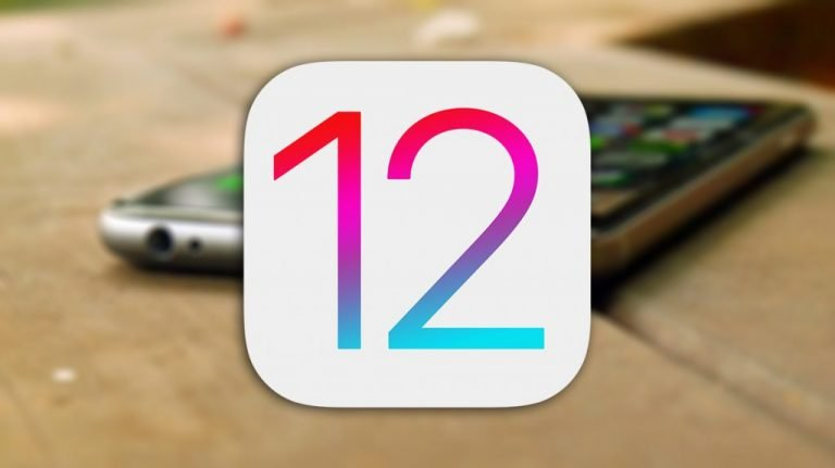 Apple launches third iOS 12.3 beta with new TV app for iPhone and iPad