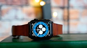 Apple launches watchOS 6.2 for the Apple Watch, the electrocardiogram reaches 3 new countries