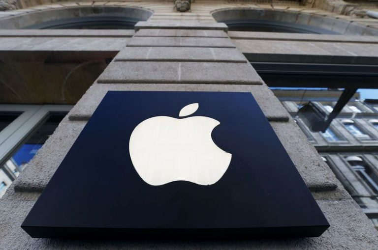Apple may be preparing a Netflix for games