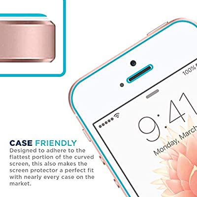 Apple May Have Cut iPhone 5c Production in Half