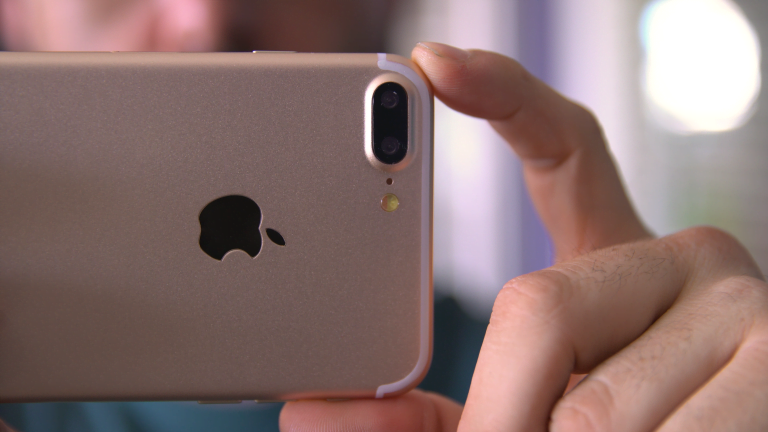 Apple May Have Placed First Order for iPhone 6 from Pegatron