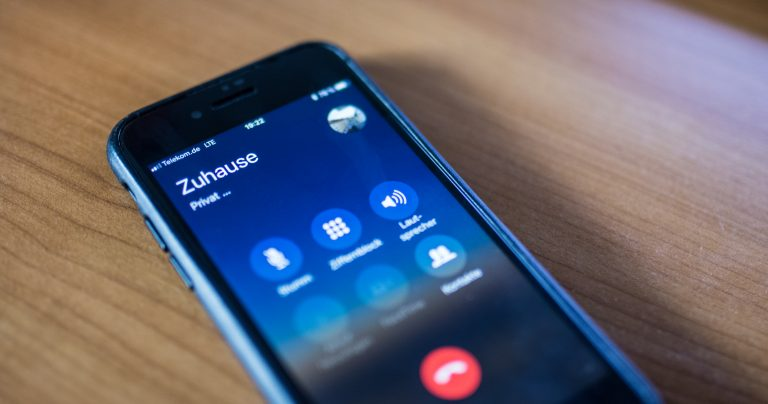 Apple May Include Voice Unlocking