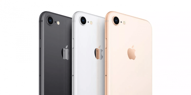 Apple May Launch Not One, but Two iPhone Low Cost