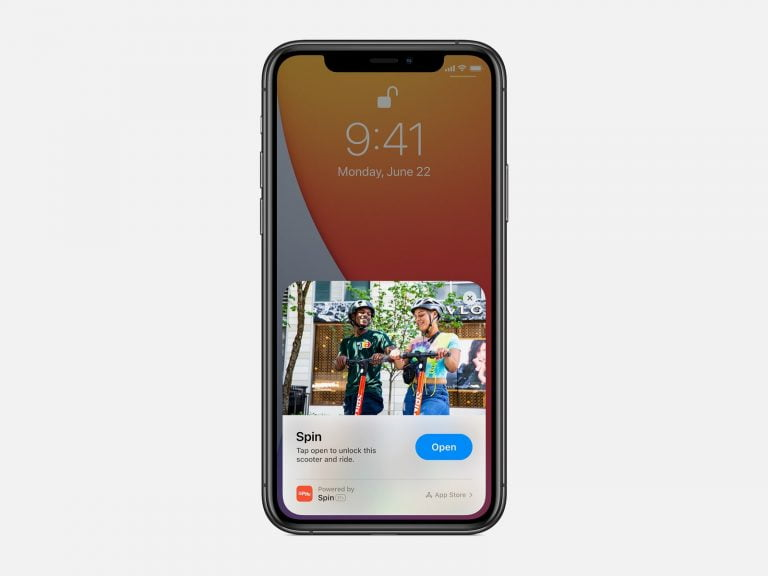 Apple may not release any more major updates until iOS 14