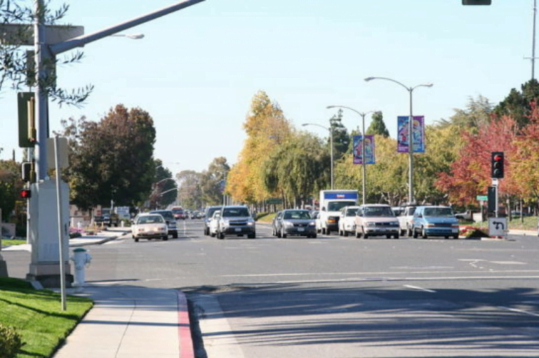 Apple May Rent Another Campus with Seven Buildings in SunnyVale