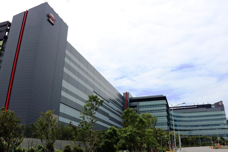 Apple orders TSMC to manufacture more A13 Bionic chips due to high demand for iPhone 11