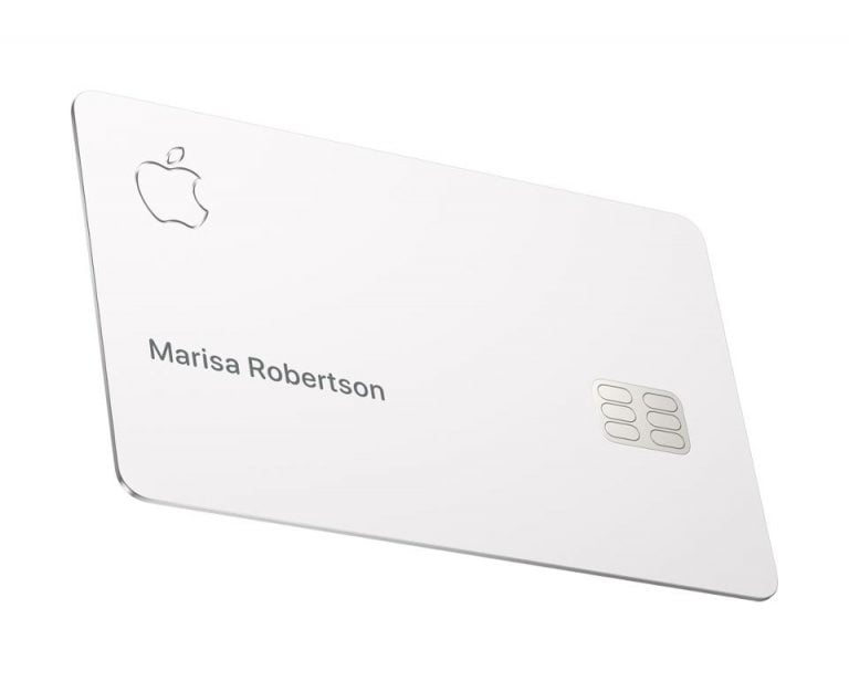 Apple Pay could account for 10% of all card transactions by 2025