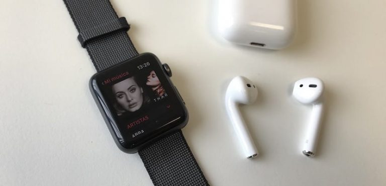 Apple prepares 2 new gadgets compatible with the Apple Watch