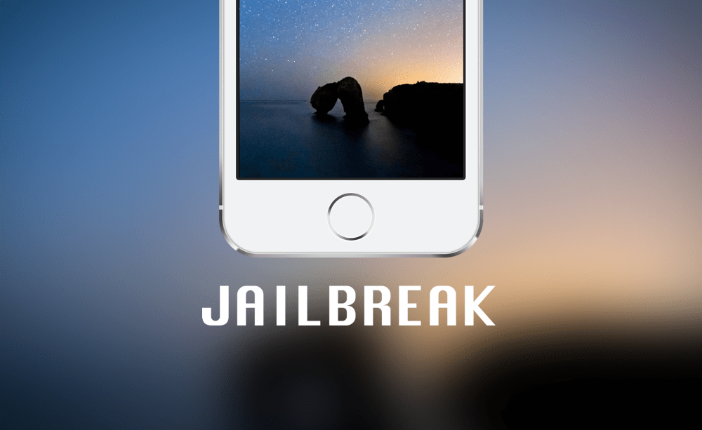 Apple releases iOS 7.0.4. It's safe for the Jailbreak
