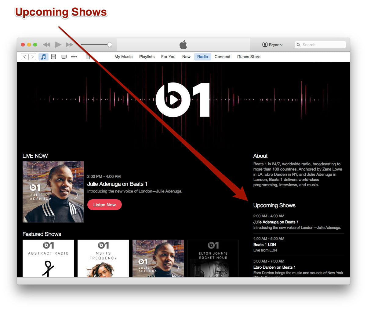 Apple Releases iOS 8.4.1 with Apple Music and Beats 1 Enhancements