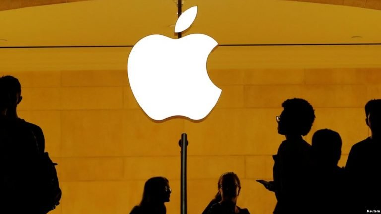 Apple removes the app that turned your iPhone into an iPod