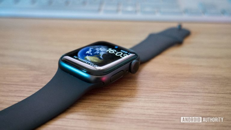 Apple to Launch New Health Products Beyond the Watch