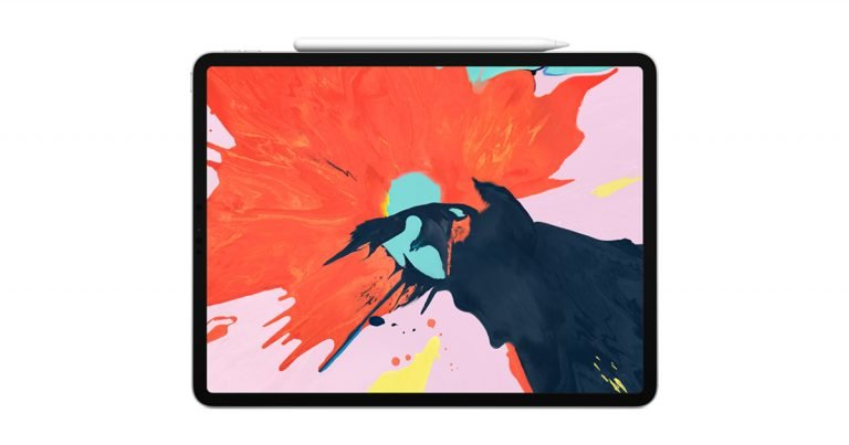 Apple to remove headphone jack from all 2018 iPad Pro