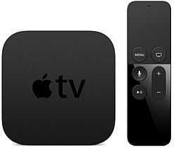 Apple TV+ will broadcast several series completely free of charge