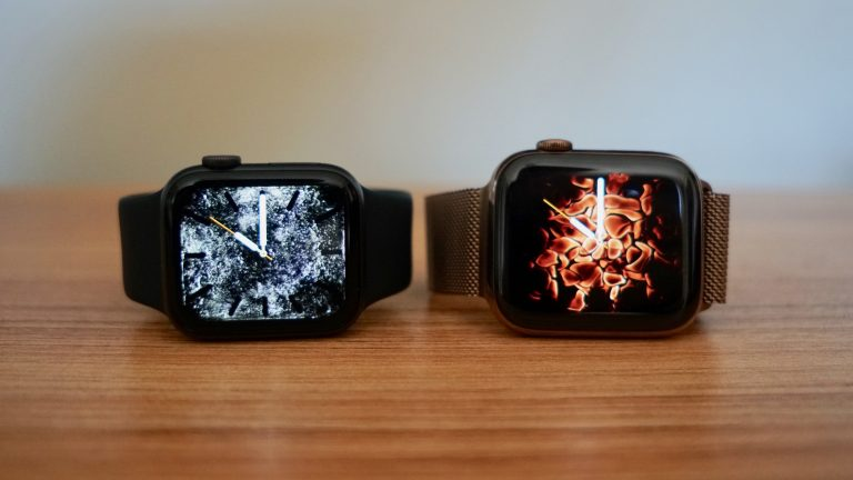 Apple Watch Could Sell 3 Million Units in Two Weeks
