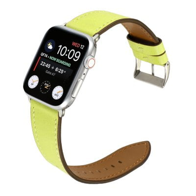 Apple Watch to arrive in Austria, India and Denmark this month