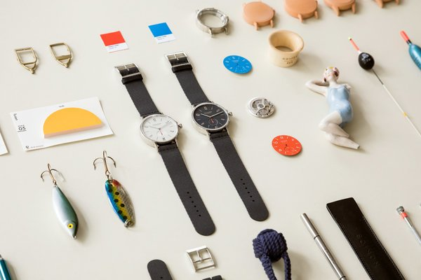 Apple Watch will continue to lead while Android watches settle for China