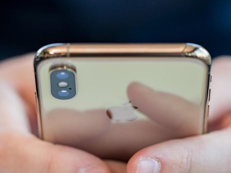 Apple will manufacture its own 5G modems on its 2022 iPhone line