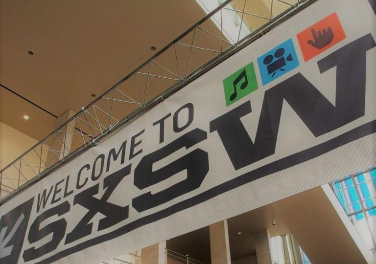Apple will not be attending the SXSW event because of the coronavirus