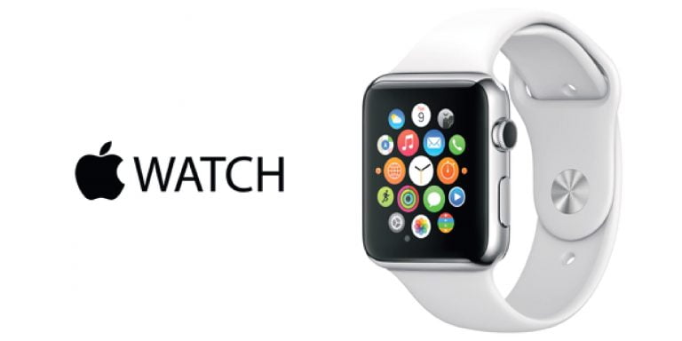 Apple would work on the Apple Watch 2 to launch it in 2016