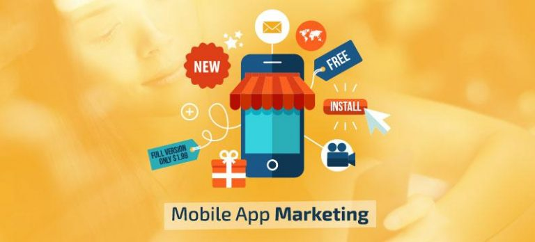 AppSnippetPreview, an Original Mobile Marketing Tool