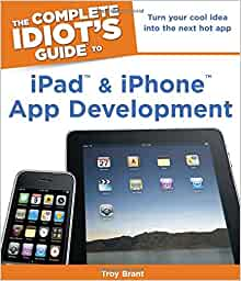 Attracts More Developers than the First iPhone and iPad