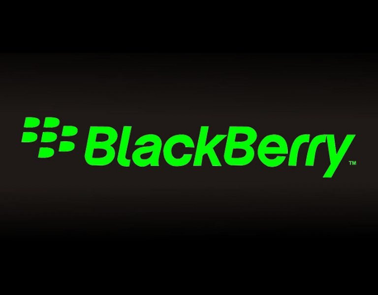 BlackBerry Messenger will not be available for iPad