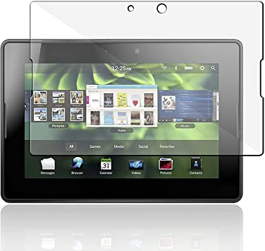 BlackBerry Playbook, RIM's tablet, will be cheaper than the iPad