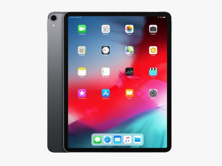 Buying an iPad Pro is more expensive than yesterday, why?