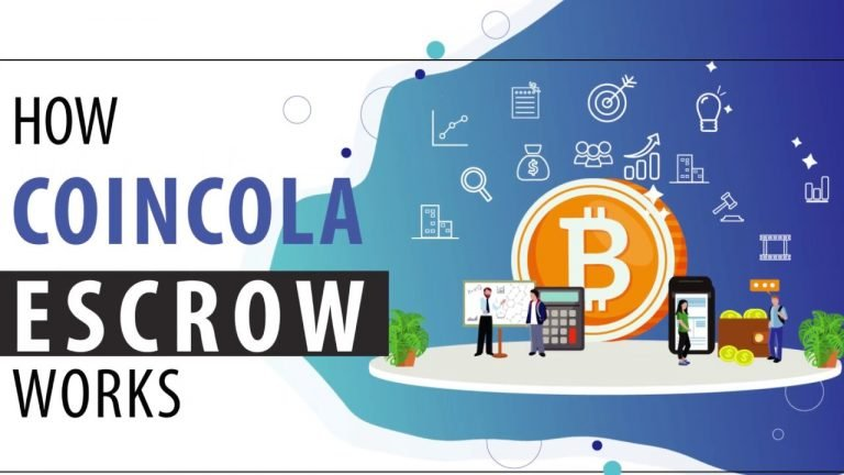 CoinCola to invest in cryptosystems