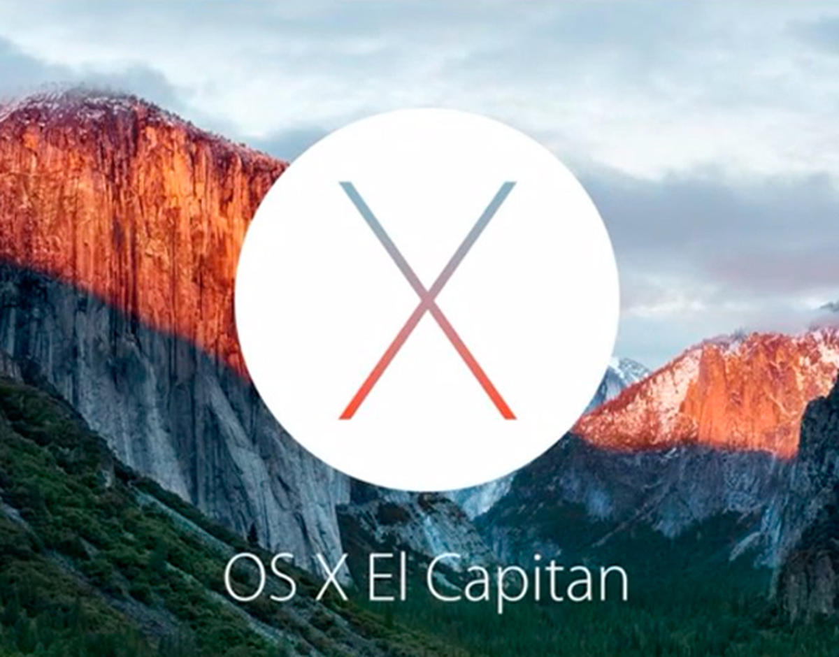 Configuring Gmail in the OS X Yosemite App Mail