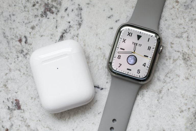Consumer Reports Puts Apple Watch to the Test
