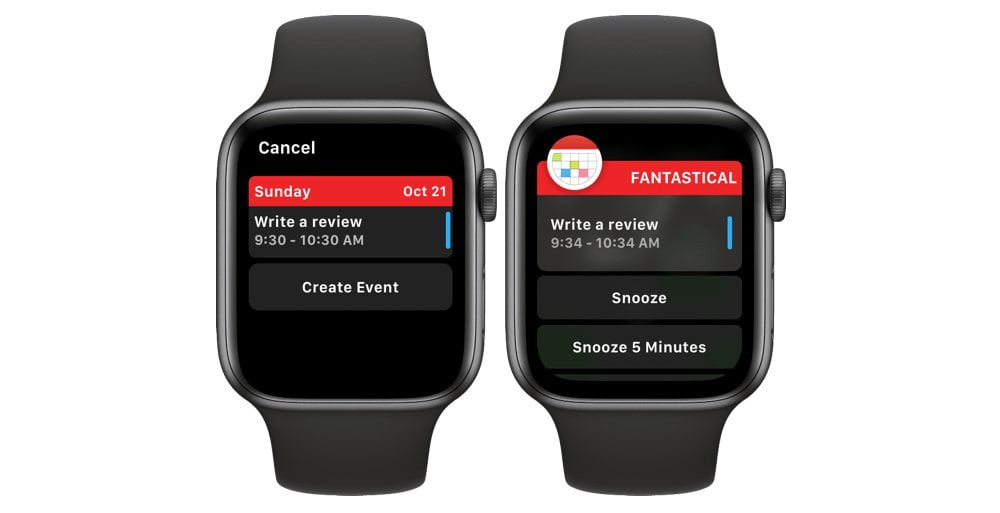 Control Apple Watch notifications like a pro with these tips