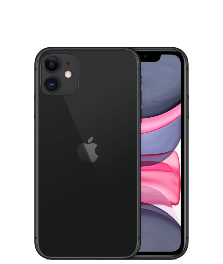 Crazy discount coupons for several new iPhone models only this week