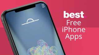 Create your Best Selfie with These iPhone Apps