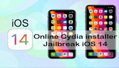 Cydia's creator says the jailbreak should have ended with iOS 9