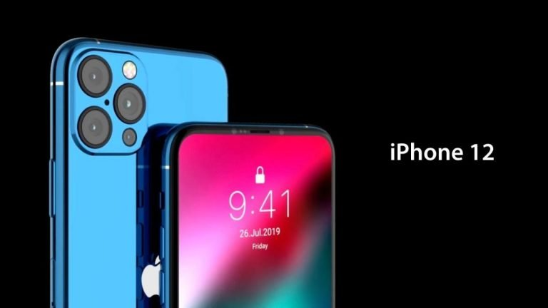 Despite being the most expensive, the iPhone X will be the best-selling iPhone ever