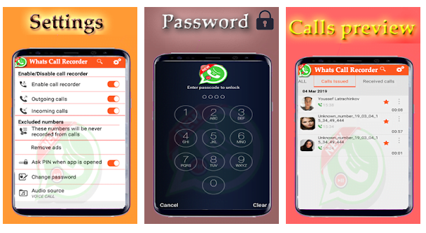 Discover Line Call and Get Free Call Credits