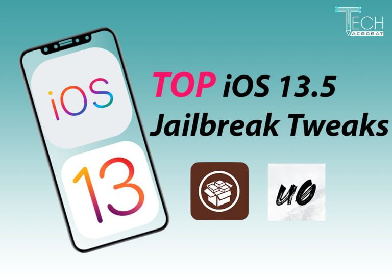 Discover the Best Tweaks on Cydia for iOS 8