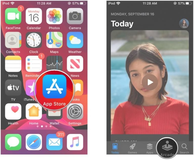 Discover these FREE apps and games for your iPhone and iPad